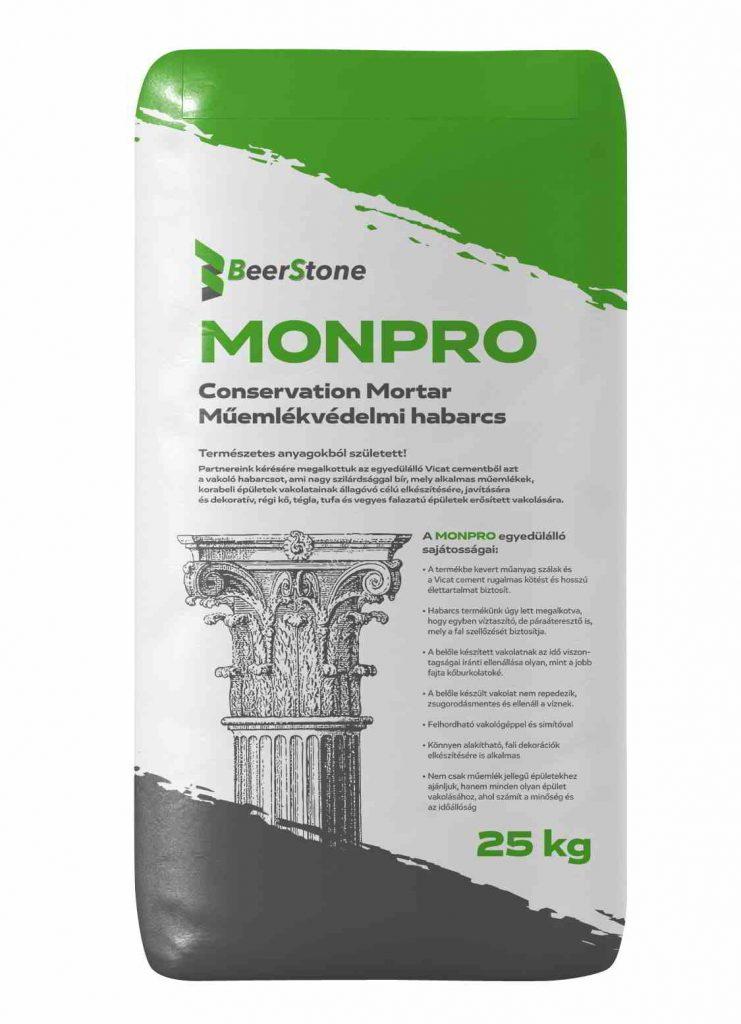 Monpro25_Latvany_Beerstone