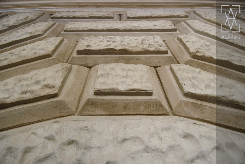 Miért különleges a Vicat prompt cement?