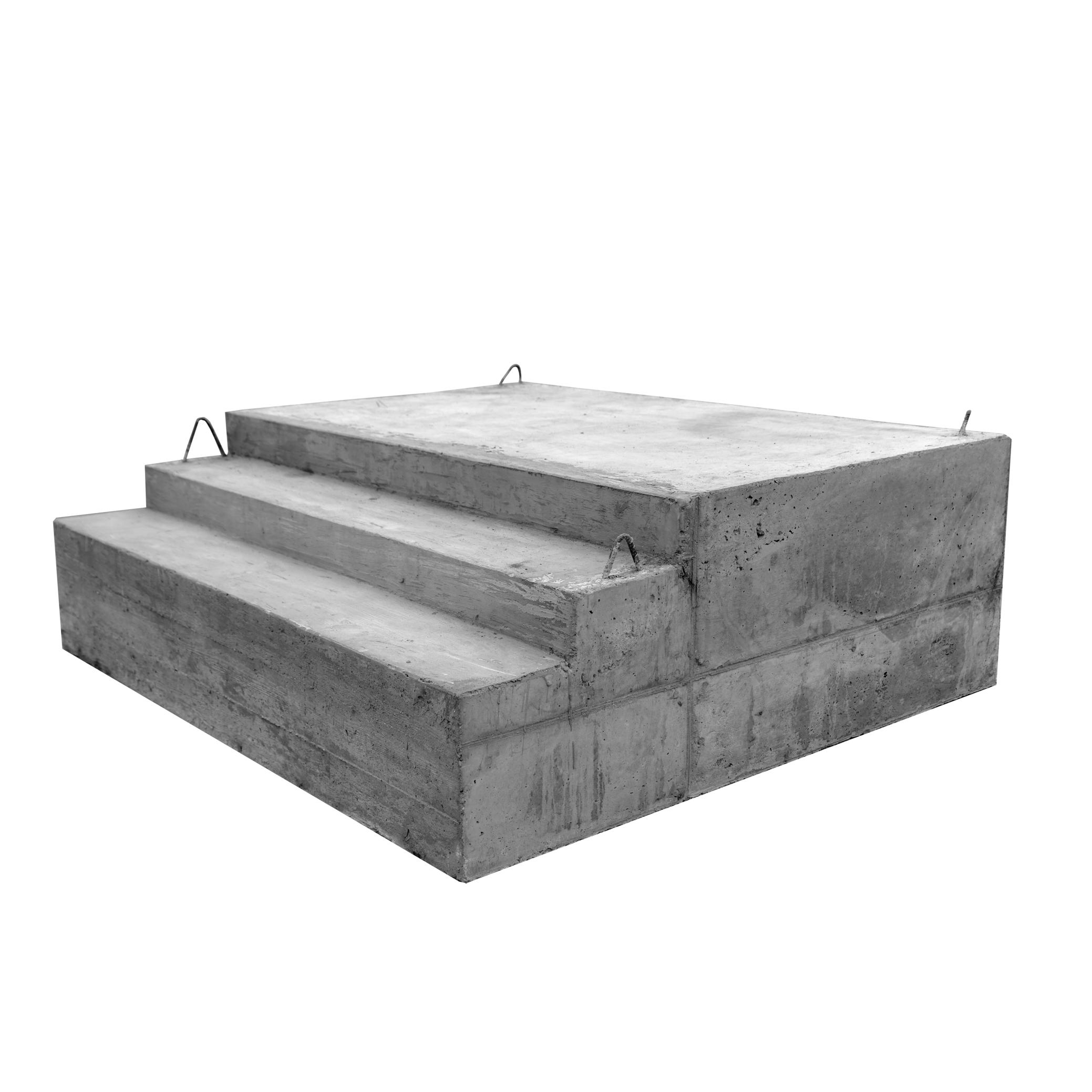 A jövő az előre gyártott betonelem